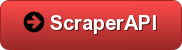 scraperapi best web scraping tool