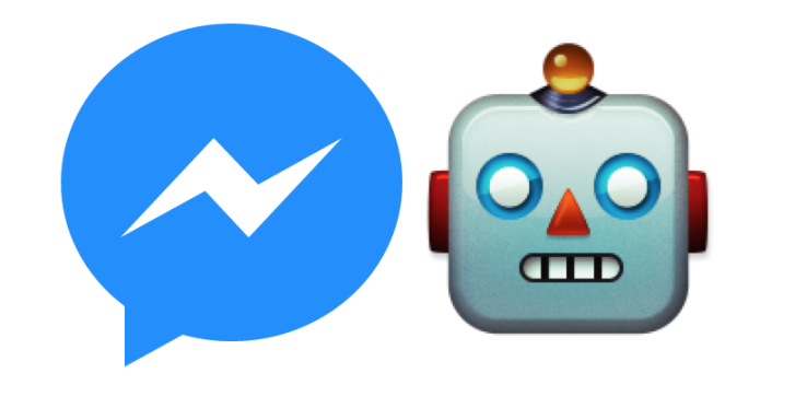 A Complete Guide to Chatbots