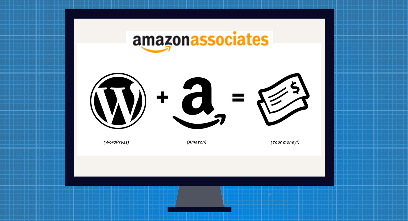 List of lots of amazon affiliate websites for use as examples on how to build your own amazon affiliate business.