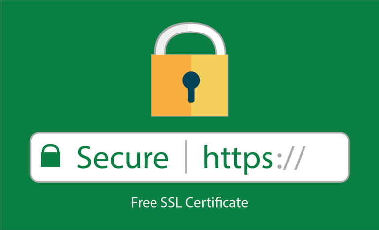 Best WordPress Hosting with Free SSL Certificates