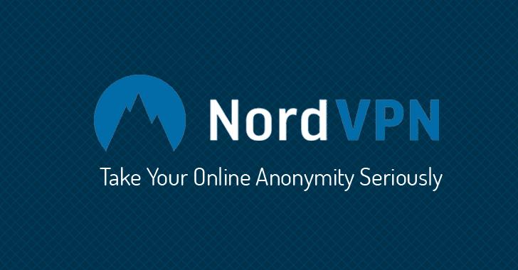 Best VPNs 2019 3