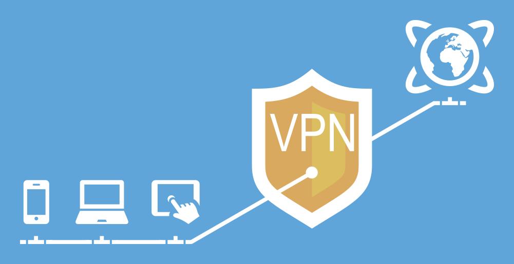 best VPNs for 2018