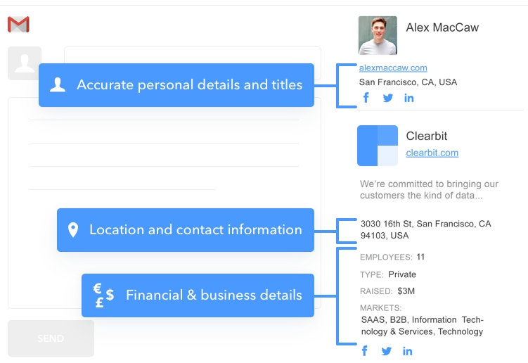 Find Anyone's Email Address:9 Tools To Find Emails With Precision and Accuracy 8