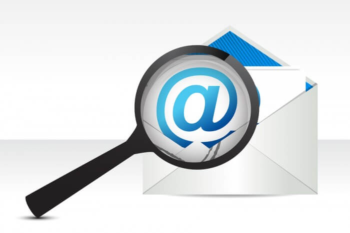 Find Anyone's Email Address:9 Tools To Find Emails With Precision and Accuracy 1