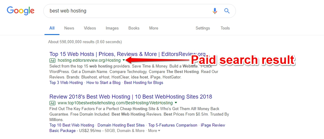 9 Ways To Make Money With Affiliate Marketing Without Starting a Website 2