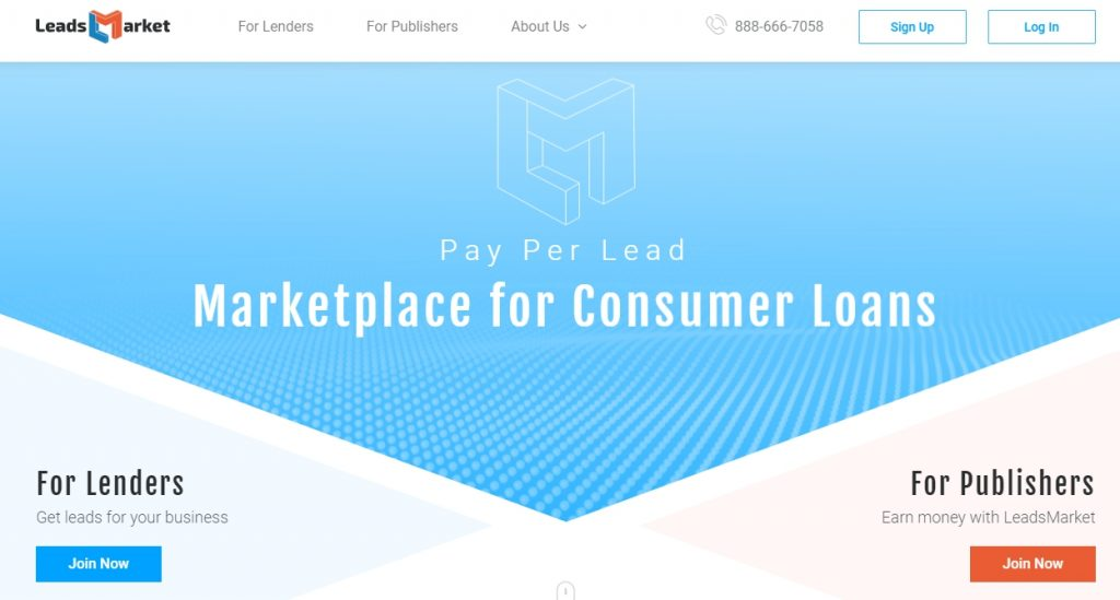13 Top Pay Per Call Advertising Networks for Affiliate Marketers 7