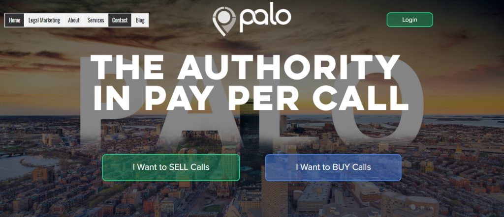 13 Top Pay Per Call Advertising Networks for Affiliate Marketers 16