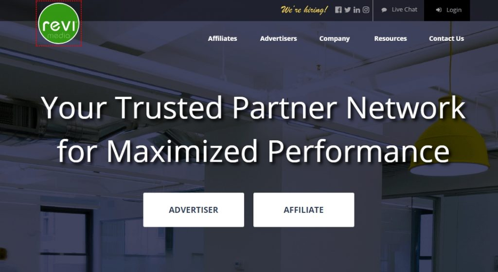13 Top Pay Per Call Advertising Networks for Affiliate Marketers 13